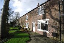 2 bed Cottage in New House Farm, Rochdale