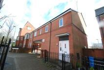 Fairbourne Court Apartment to rent