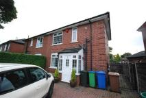 3 bed semi detached home in Further Pits, Rochdale