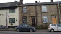 2 bedroom Terraced property to rent in Edenfield Road, Norden...
