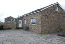 4 bedroom Detached home for sale in The Smithy Cowmtop Farm...