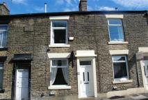 2 bedroom Terraced home in Shawfield Lane, Norden