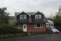 4 bed Detached property in Whitfield Crescent...