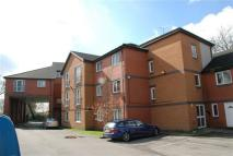 1 bedroom Apartment in Cheetham Hill Road...