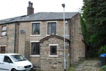 2 bedroom End of Terrace property in Garden House, Haugh Fold...