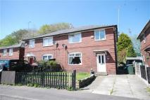 3 bedroom semi detached home to rent in Mons Avenue, Rochdale