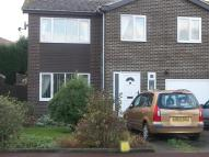 5 bed Detached property for sale in Hertford Close...