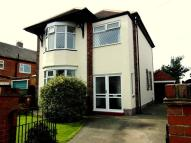 3 bedroom Detached property for sale in Monks Road, Monkseaton...