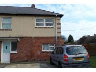 3 bedroom Terraced home for sale in Sycamore Avenue...