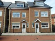 3 bedroom semi detached house for sale in Rockcliffe Street...
