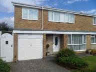 semi detached house for sale in Southward Close...