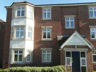 2 bedroom Apartment to rent in Turnberry, Whitley Bay...