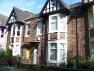 Terraced house to rent in Marden Terrace...