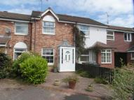 2 bed Terraced home for sale in Chathill Close...