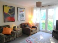 4 bed Detached property for sale in Briar Vale, Monkseaton...