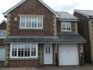 3 bed Detached property to rent in St. Marys Wynd...