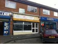 Shop to rent in 4 Leaholme Crescent...