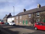 property for sale in Manor House Farm, Front Street, Longbenton, Tyne & Wear, NE7 7TG