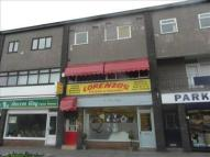 Restaurant in Lorenzos, 24 Merton Road to rent