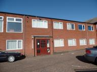 property to rent in Ground Floor Office,