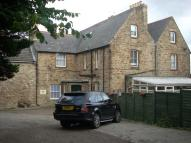 property for sale in Clara House, Church Parade, Sacriston, Durham, DH7 6AD
