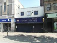 Shop to rent in 63-65, King Street...