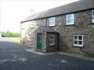 property for sale in Herd House Cottage, Herd House Lane, Blaydon-on-tyne, NE21 4SZ