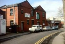 property for sale in Grange Lane,