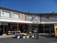 Shop to rent in Jullies Pet Supplies &...