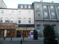 property for sale in 12 Fawcett Street, Sunderland, SR1