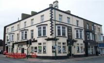 property for sale in Former Station Hotel