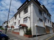 property for sale in Ashquorn House, Borough Road, North Shields, Tyne & Wear, NE29 6RN