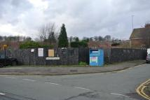 property for sale in Barr Beacon Service Station, Beacon Road, Great Barr, Birmingham, B43