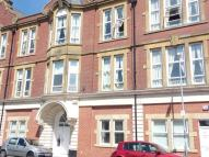 property for sale in Crofton Mill House,