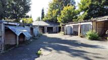 property for sale in 6A & 6B Babington Road, Handsworth, Birmingham, B21