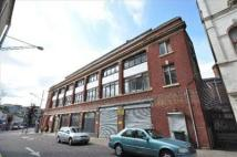 property for sale in 9 Lord Street West , Blackburn, BB2 1LA