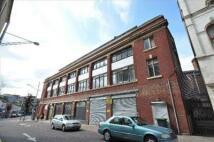 property for sale in 9 Lord Street West , Blackburn, BB2 1LA