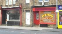 Shop for sale in 126-128 Heysham Road...