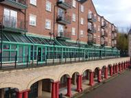 property for sale in St. Peters Wharf, Newcastle Upon Tyne, NE6