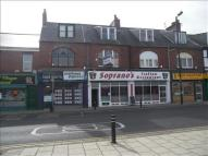 property for sale in 78-80 High Street , Wallsend , Newcastle , Tyne And Wear, NE28 7RH