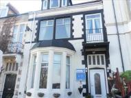 property for sale in 34 Lawe Road, South Shields, Tyne And Wear, NE33 2EU