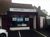 415 Stamfordham Road Shop to rent