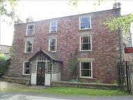 property for sale in Hallbank Guest House Hallgate, Hexham, Northumberland, NE46 1XA