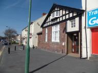 property to rent in Medomsley Road, Consett, DH8