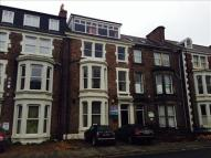 property for sale in 16 Portland Terrace, Newcastle Upon Tyne, NE2 1QQ