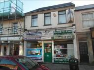 property for sale in 31-32 High Street South, Langley Moor, Durham, DH7 8JW