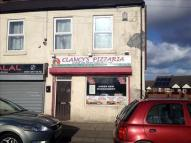 Restaurant in 135 High Street to rent