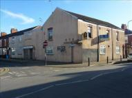 property for sale in Former Belmont Social Club, Newbridge Road, Hull, HU9 2RD