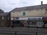 property for sale in Hexham Road, Throckley, Newcastle Upon Tyne, NE15