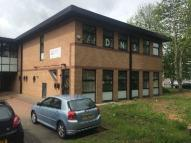 property for sale in C1 Kingfisher House,